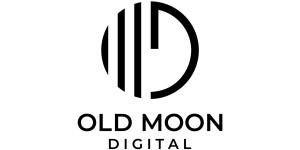Old Moon Digital
