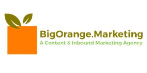 BigOrange Marketing