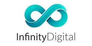 Infinity Digital