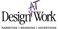 Design At Work