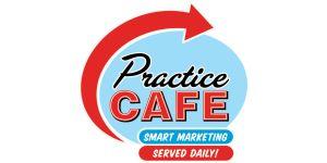 Practice Cafe