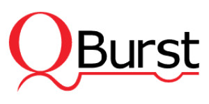 QBurst Digital Marketing