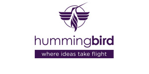 Hummingbird Creative Group