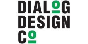Dialog Design Co.
