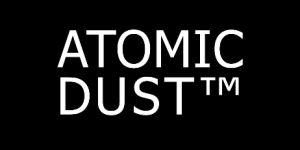 Atomicdust