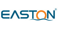 Easton Media Pvt Ltd