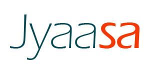 Jyaasa Technologies