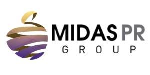 Midas PR Group