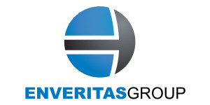 EnVeritas Group