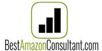 Best Amazon Consultant