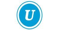 UiSort Technologies Pvt LTD