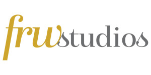 FRW Studios