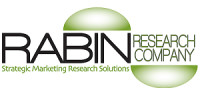 Rabin Research Company