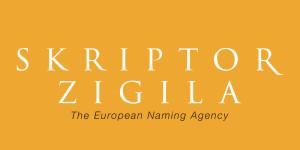 Skriptor Zigila