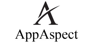 AppAspect Technologies Pvt. Ltd.