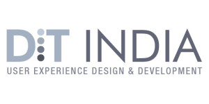 DIT India