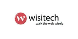 Wisitech InfoSolutions Pvt. Ltd.