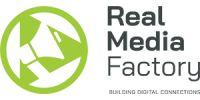 Real Media Factory