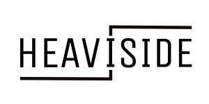 Heaviside Group