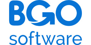 BGO Software