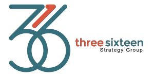 316 Strategy Group
