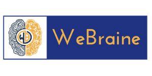 Webraine