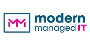 Modern Managed IT