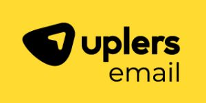 Email Uplers