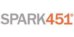 Spark451