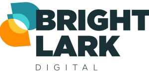 Brightlark Digital