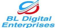 B. L. Digital Enterprises