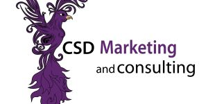 CSD Marketing and Consulting, LLC