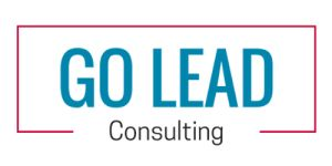 Go Lead Consulting