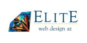 Elite Web Design