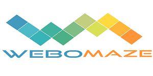 Webomaze Melbourne