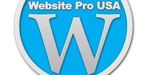 Website Pro