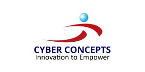 Cyber Concepts