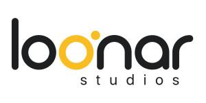 Loonar Studios