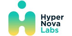 Hypernova Labs