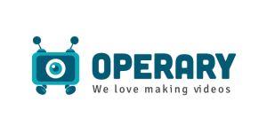 Operary