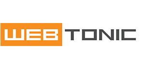 Webtonic Solutions