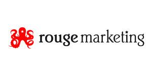 Rouge Marketing
