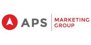 APS Marketing Group