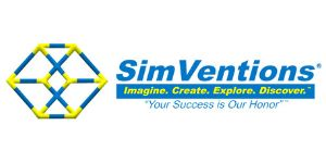 SimVentions