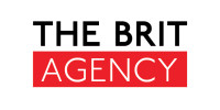 The Brit Agency