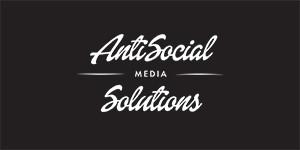 AntiSocial Media Solutions
