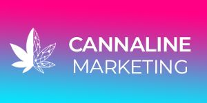 Cannaline Marketing
