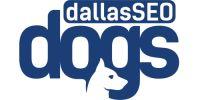 Dallas Dogs