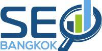 Agency Bangkok