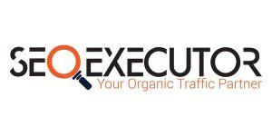 SEO Executor Agency